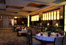 西西友谊酒店-