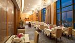 温州滨海大酒店-