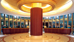 新时代酒店-