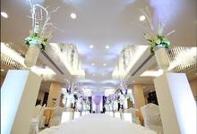 枫叶城市酒店-
