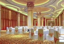 铂晶大酒店-