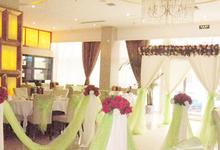 雅文大酒店-