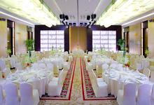 中国轻纺城大酒店-