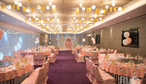 和苑酒家(花城大道店)-和苑酒家-3F层小宴会厅-全场