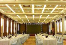 山西万狮京华(维景国际)大酒店-