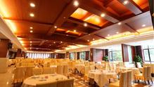 佛山绿湖温泉度假酒店