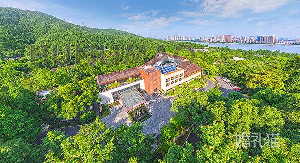 杭州千禧度假酒店-