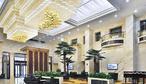 华榕国际酒店-
