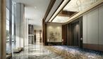 广州保利洲际酒店-