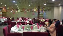 小芙蓉湘菜馆