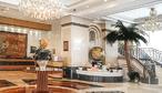 辰茂和平酒店-