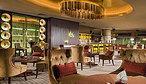 北京港澳中心瑞士酒店-