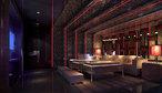 中国城酒店-