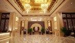 西关宾馆-