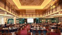 婚宴酒店-禾香湾粤菜酒家