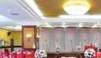 翠怡酒店-
