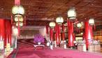 红云婚礼庄园-