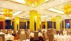 前岸国际酒店-