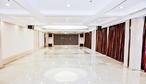 华夏大酒店-