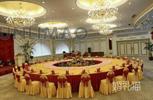 图安大酒店-