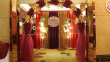 婚宴酒店-富恒喜宴专门店