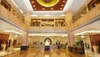 惠州金华悦酒店-