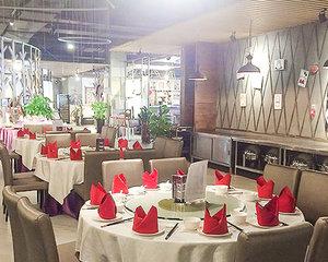 木棉道餐厅