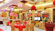 广州米卢酒店(豪苑酒家)
