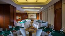 婚宴酒店-深航国际酒店