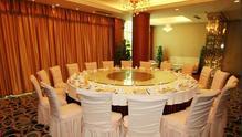 亚龙国际大酒店