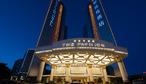 中洲圣廷苑酒店   -