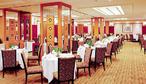 佛山新世界酒店-