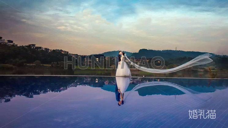 白云湖畔酒店-白云湖畔酒店-其他