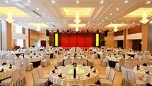 国际温泉酒店