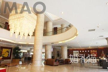光华大酒店-