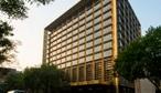 北京华尔道夫酒店-