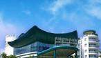 大梅沙海景酒店-