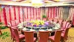 星海天大酒店-