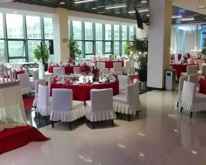 涵墅水晶酒店