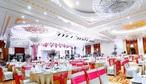 金石国际大酒店-