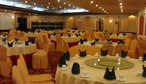 乌鲁木齐海大酒店-