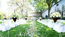 艾黛尔婚礼堂