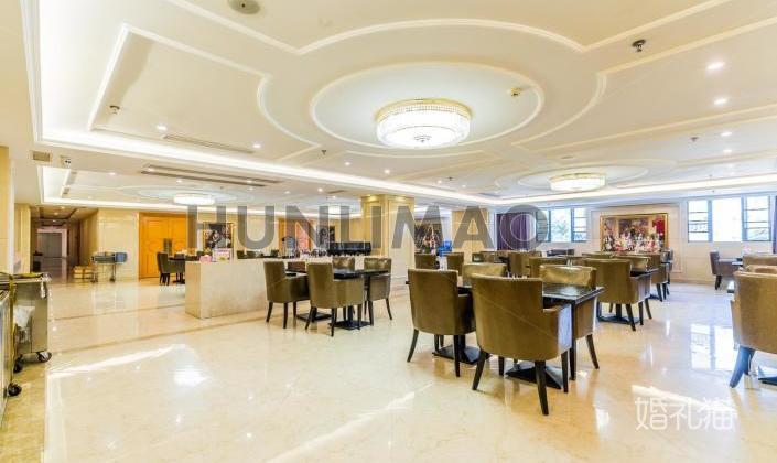 维也纳酒店(潮阳棉西路店)-