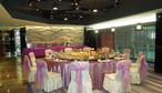 北方大酒店(圣豪轩)-DSCN1309