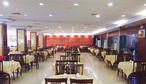 汉威大酒店-