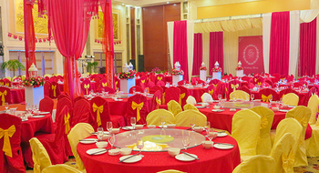 鼎昇国际大酒店