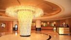 北京朗豪机场酒店-