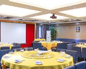 港英茶餐厅