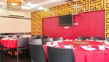 一品红川菜餐厅(皇岗分店)