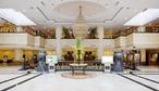 杭州维景国际大酒店-